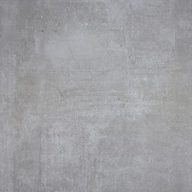 Douglas&Jones beton