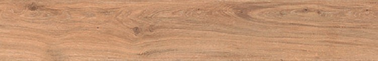 Exotone vinyl tegels