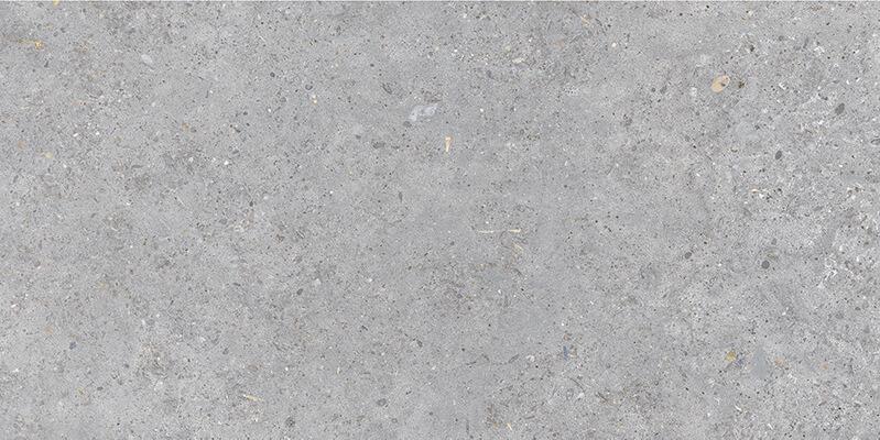 Agglomerate Agate 30x60