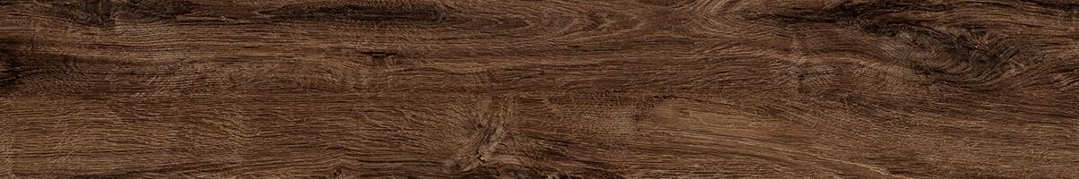 Il Cerreto Amarone 20x120