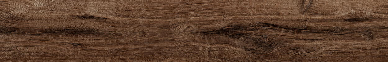 Il Cerreto Amarone 23x149