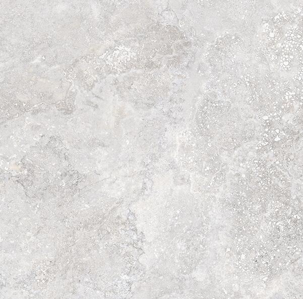 Imperial Alabastrino 60x60