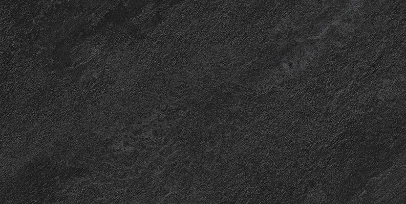 La Fabbrica Storm Dark 30x60