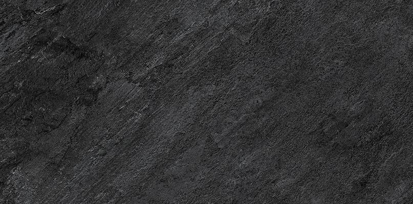 La Fabbrica Storm Dark 60x120