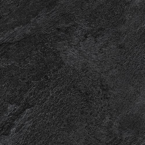 La Fabbrica Storm Dark 60x60