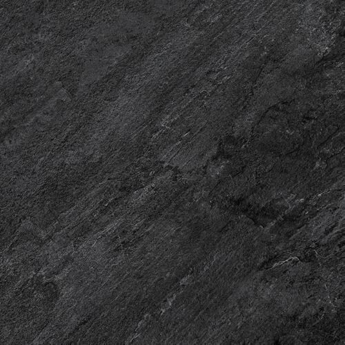 La Fabbrica Storm Dark 80x80