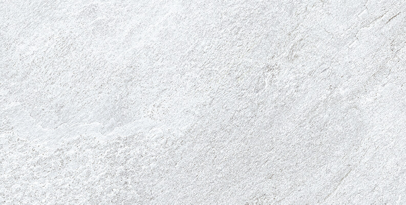 La Fabbrica Storm Salt 30x60