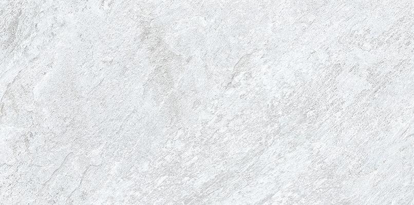 La Fabbrica Storm Salt 60x120