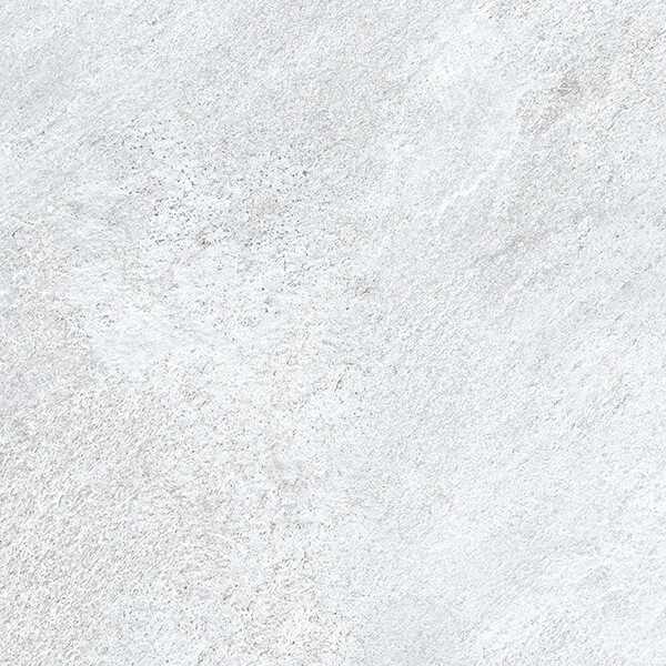 La Fabbrica Storm Salt 60x60