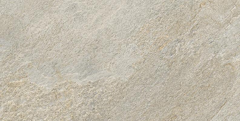 Sand 30x60
