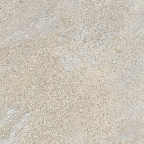 Sand 60x60