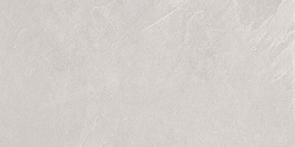 La Fabbricia Ardesia Bianco 30x60