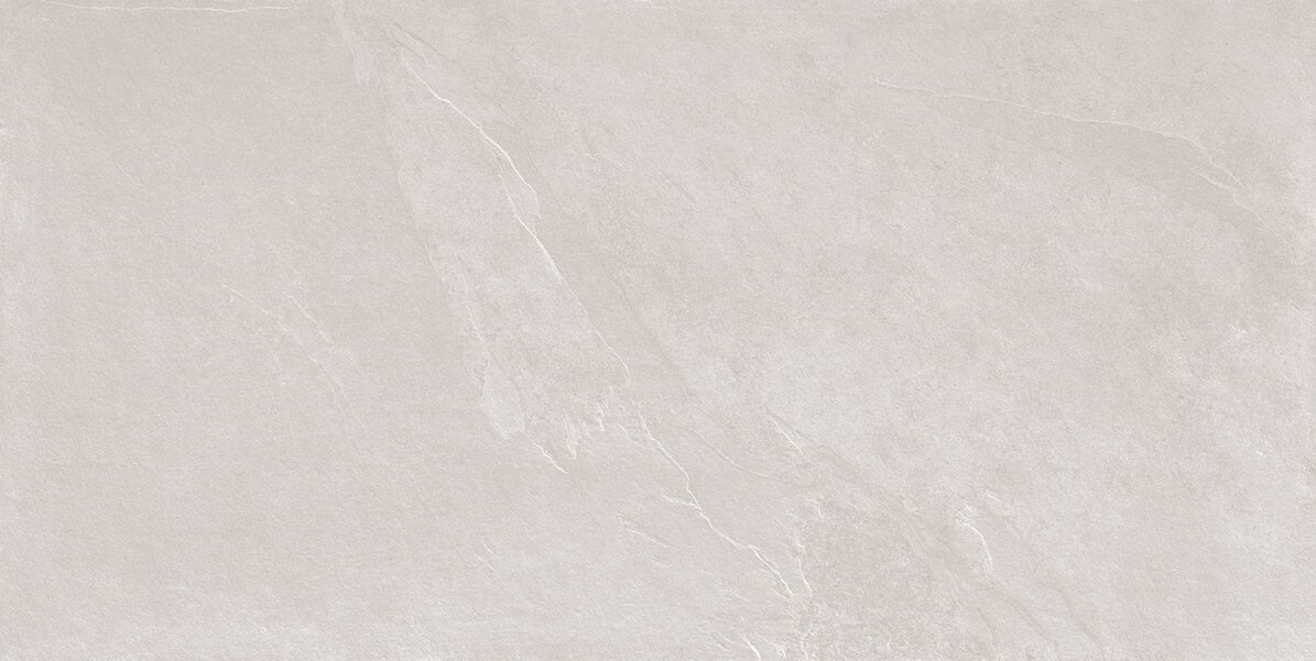 La Fabbricia Ardesia Bianco 60x120
