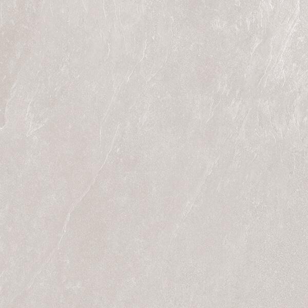 La Fabbricia Ardesia Bianco 60x60