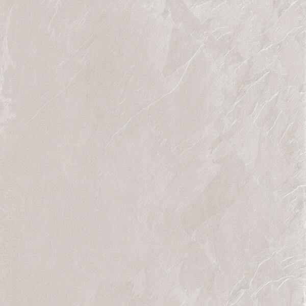 La Fabbricia Ardesia Bianco 80x80