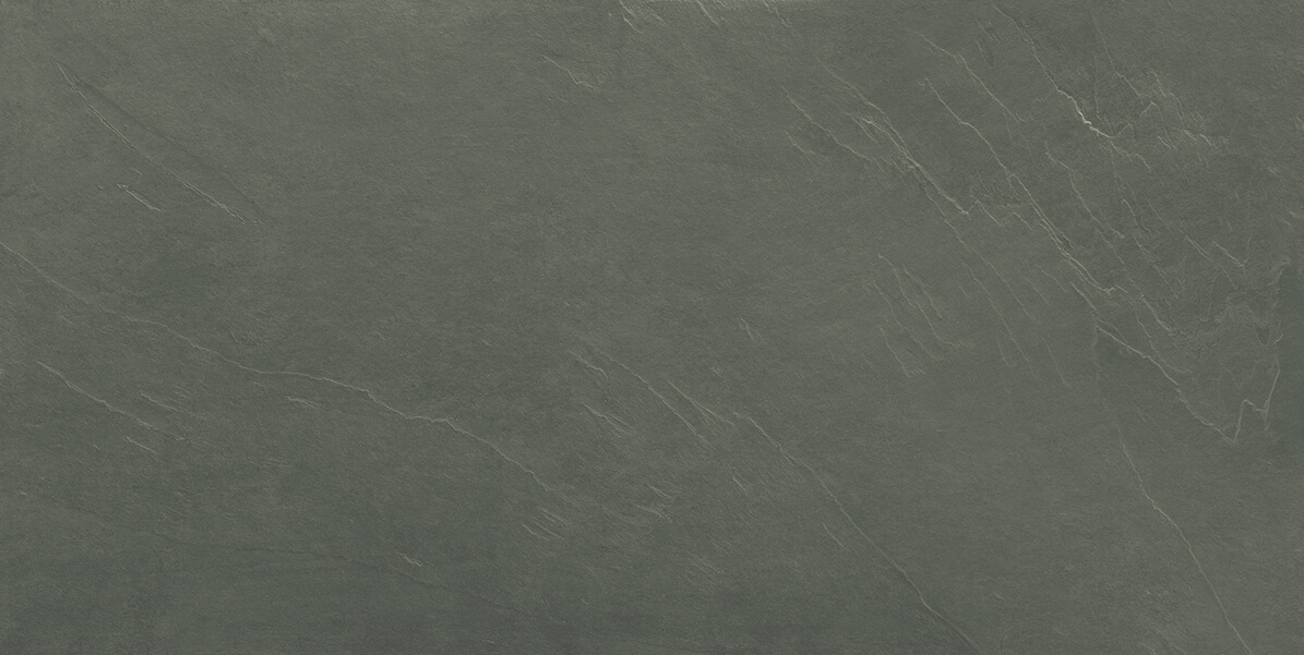 Grigio 60x120