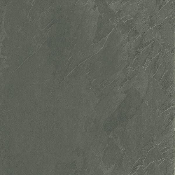 La Fabbricia Ardesia Grigio 80x80