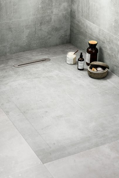 Mold-CementGrit_naj16-20-426x640-1