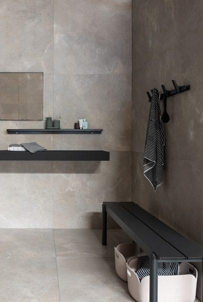 ObO-Pietra-Grey-426x640-1-or-one