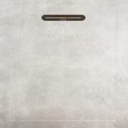 Vtwonen_Mold_Douchetegel_Cement-vierkant-280x280