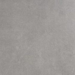 vtwonen Concrete