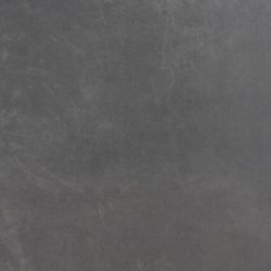 vtwonen_Concrete_Black-700x700-280x280