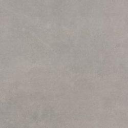 vtwonen_Concrete_Taupe-700x700-280x280